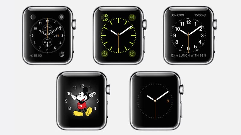 apple-watch-faces-analog1