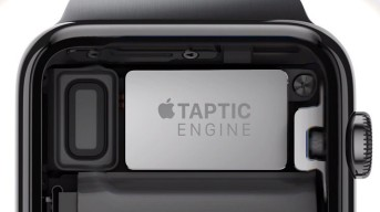 apple_watch_taptic_engine-750x420