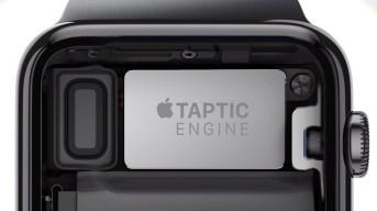 apple_watch_taptic_engine-750x420