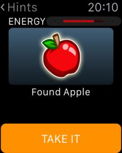WQ_Apple