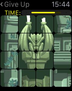 WQ_Puzzle2