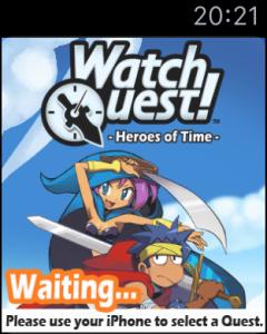 WQ_Waiting