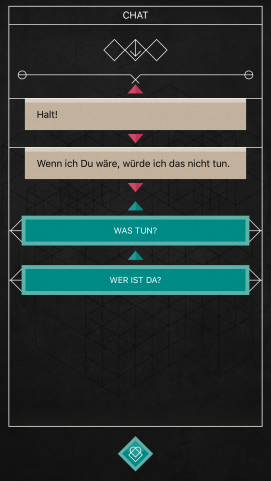 OBT_DE_Chat.png