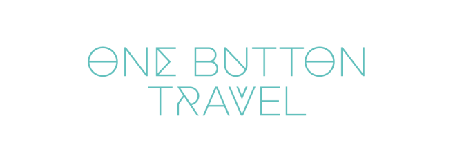 OBT_logo