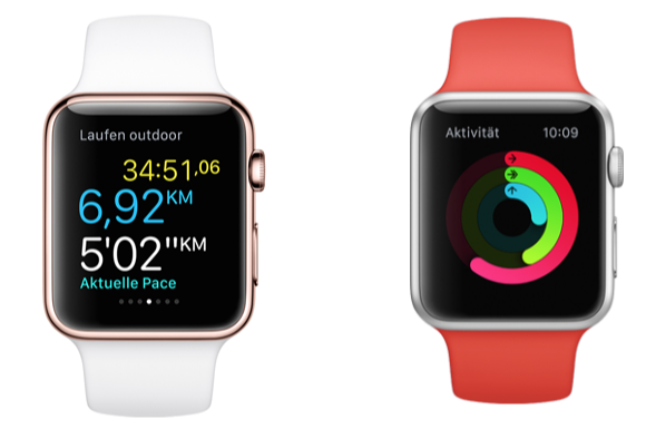 Apple Watch Workout App.png