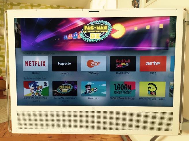 Apple TV App Store am Fernseher.jpg