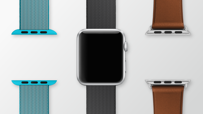 Apple Watch Gallery.png