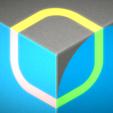 klocki logo.png