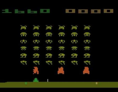 atari-2600-space-invaders