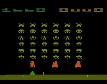 atari-2600-space-invaders