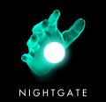 Nightgate Icon.png