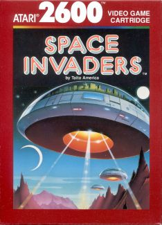 space-invaders-2600