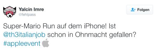 tweet-von-fehlpass