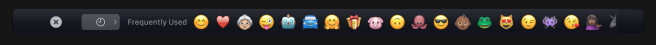 touch-bar-emoji