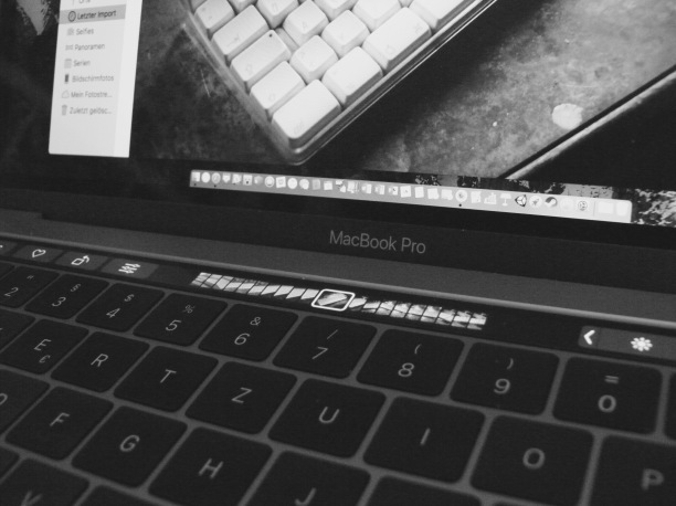 macbook-pro-keyboard-header